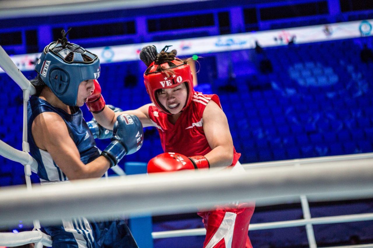 2016年世界女子拳擊錦標賽-2-e1493288290956