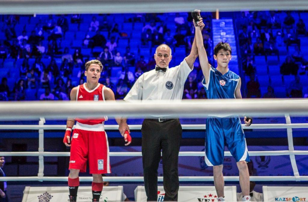 2016年世界女子拳擊錦標賽-21-e1493287995546