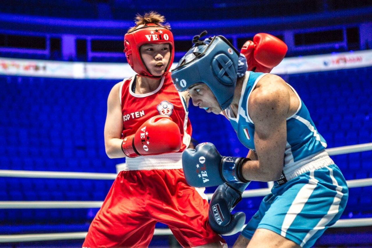 2016年世界女子拳擊錦標賽-5-e1493279469168